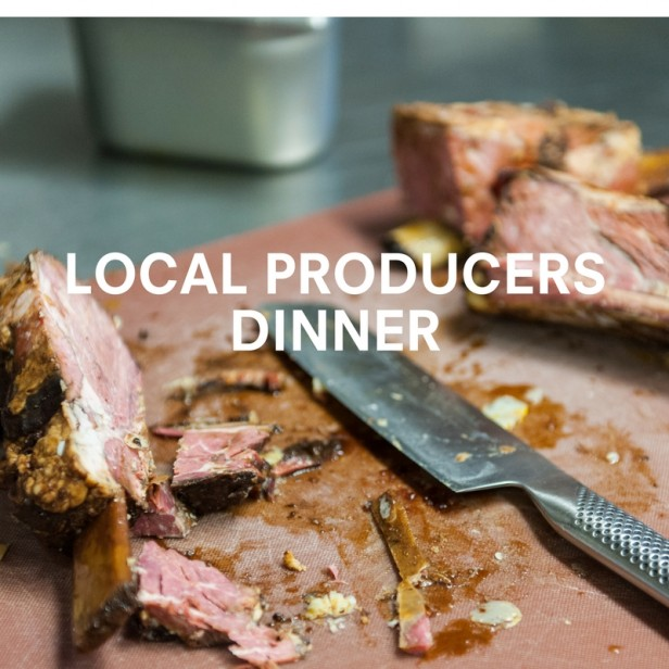 Copy of local producers dinner square 2017